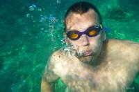 Unterwasser 2012