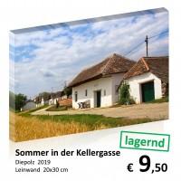 Leinwand 20x30 2019-11 73