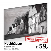 Leinwand andere Formate 10