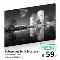 Leinwand andere Formate 13