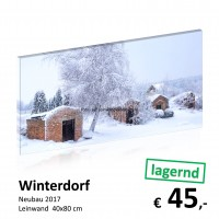 Leinwand andere Formate 17
