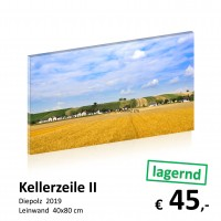 Leinwand andere Formate 19