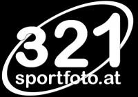 321sportfoto.at LOGO 2015 weiss