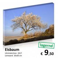 Landschaft Leinwand 20x30 113