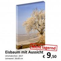 Landschaft Leinwand 20x30 116