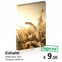Landschaft Leinwand 20x30 119